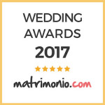 badge-weddingaward2017